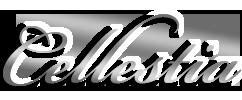 ハーブピーリング&グリーンピールCellestia(セレスティア)ハーブピーリング・グリーンピール・しみケア・脱毛|名古屋市東区泉