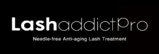 まつ毛・眉毛の育毛に最新技術ラッシュアディクト 名古屋でまつ毛を増やすなら
